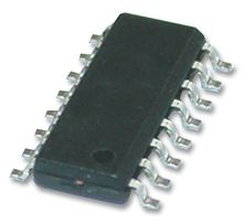 STMicroelectronics ULN2003D1013TR | Farnell
