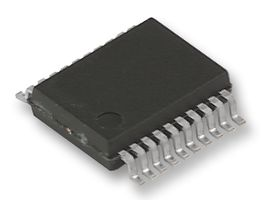 Texas Instruments SN74LVC541APWR | Farnell