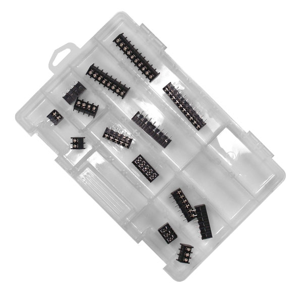TE Connectivity AMP 1-2110856-4 | Onlinecomponents.com