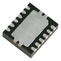 Texas Instruments TPD6F002DSVR | Element14