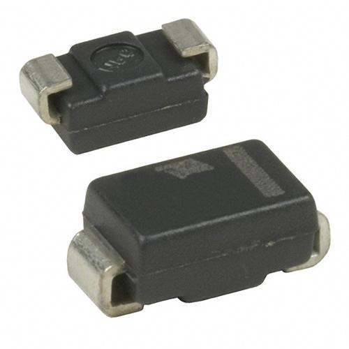 6x9x11mm 2.4x3.5x4.3 Carbon Brushes for MAKITA BO4900 sander