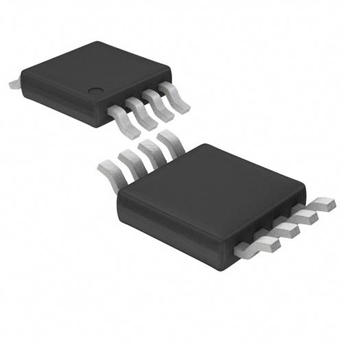 0039000038-02-S2-D Pack of 250 2 PRE-CRIMP A2016 SLATE