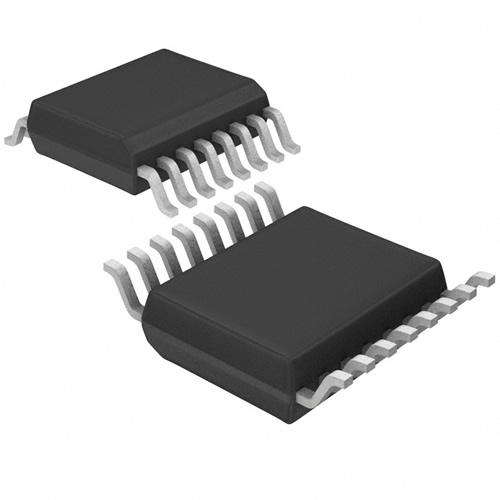 NLSF595DTR2G | ON Semiconductor