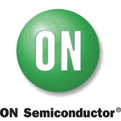 MC33152DR2G | ON Semiconductor