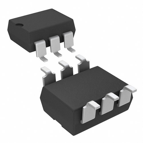 International Rectifier PVN012SPBF | IIIC