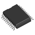 MM74HCT245WMX | ON Semiconductor / Fairchild