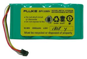 Danaher Fluke BP120MH | Today Components