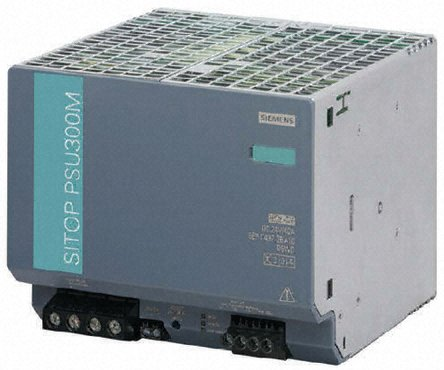 Siemens 6EP1437-3BA10 | Today Components