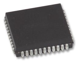Today Components - ATF1502AS-10JU44