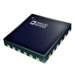 AD7147PACPZ-500R7 | Analog Devices