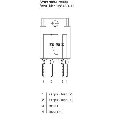 1047si-21 5 nostalgica silberfb Bottoni in Metallo ottica con motivo catene