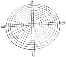 ebm-papst 78128-2-4039 | Element14