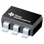 Texas Instruments SN74AHC1G125DCKR | Arrow Europe