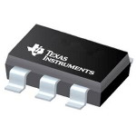 Texas Instruments DAC7311IDCKT | Arrow Europe