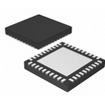 Texas Instruments TPS65023RSBT | Verical