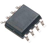 Ild217t vishay semiconductors | ciiva.