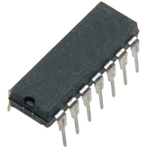 SN74LS125AN | Texas Instruments