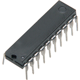 SN74LS240N | Texas Instruments