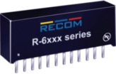 Recom R-6212P | Distrelec