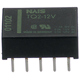 Distrelec - TQ2-5V
