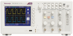Danaher Tektronix TDS2012C | Distrelec