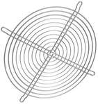 ebm-papst 78128-2-4039 | Distrelec