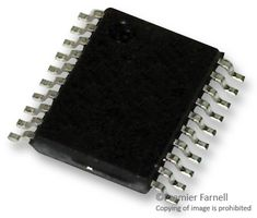 74LCX245MTCX | ON Semiconductor / Fairchild