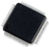 Element14 - STM32F101RBT6