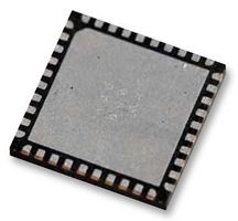 Texas Instruments TPS65023RSBT | Element14