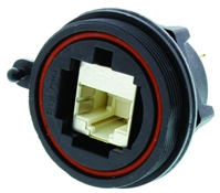 RSComponents - PX0833