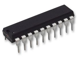 SN74LS273N | Texas Instruments