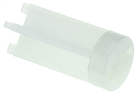 RSComponents - LEDS2E-8-01
