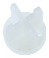 RSComponents - LEDS2E-4-01