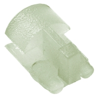 RSComponents - LEDS2E-12-01