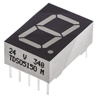 RSComponents - TDSO5150