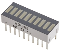 RSComponents - HLCP-J100