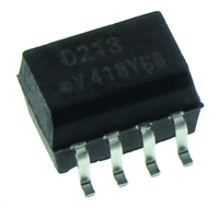 RSComponents - ILD213T