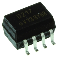 RSComponents - ILD217T