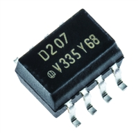 RSComponents - ILD207T