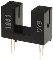 RSComponents - EE-SX1041