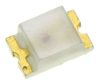 RSComponents - HSMY-C170