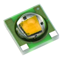RSComponents - XPEWHT-L1-0000-00AE7