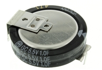RSComponents - EEC-S5R5H105