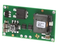 RSComponents - PTN78020WAH