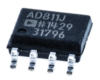 RSComponents - AD811JRZ