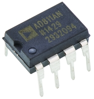 RSComponents - AD811ANZ