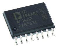 RSComponents - AD694ARZ