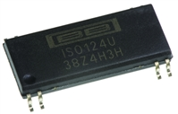 RSComponents - ISO124U
