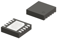 RSComponents - MAG3110FCR1