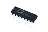 RSComponents - AD557JNZ